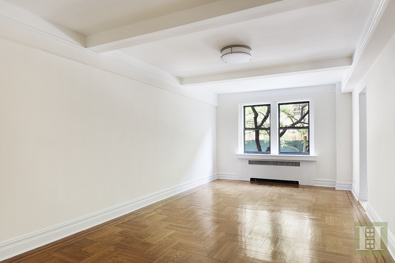 231 East 76th Street 7e, Upper East Side, NYC, 10021, Price Not Disclosed, Rented Property, Halstead Real Estate, Photo 1