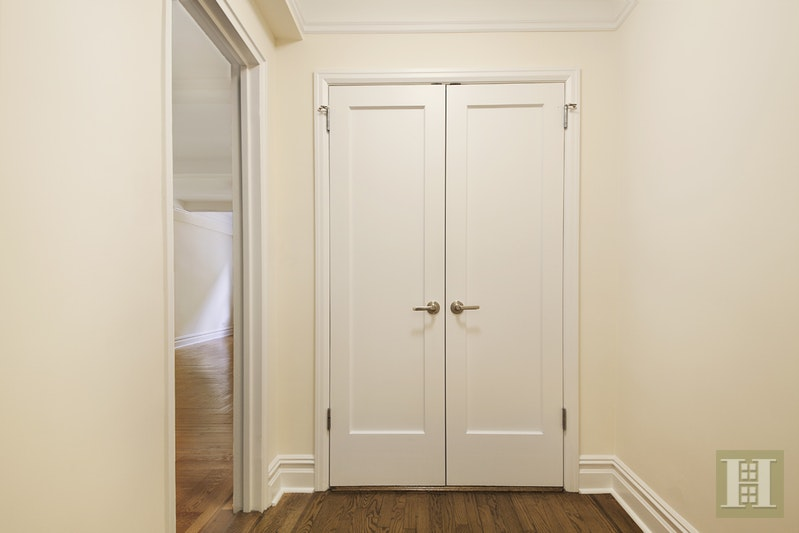 231 East 76th Street 7e, Upper East Side, NYC, 10021, Price Not Disclosed, Rented Property, Halstead Real Estate, Photo 3