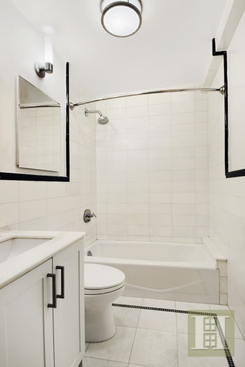 231 East 76th Street 7e, Upper East Side, NYC, 10021, Price Not Disclosed, Rented Property, Halstead Real Estate, Photo 4