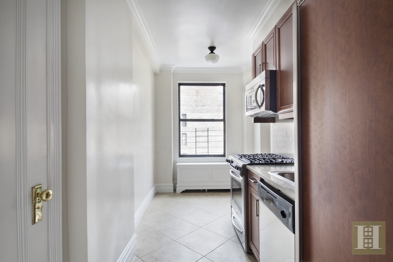 98 Riverside Drive 14g, Upper West Side, NYC, 10024, $2,400, Rented Property, Halstead Real Estate, Photo 3