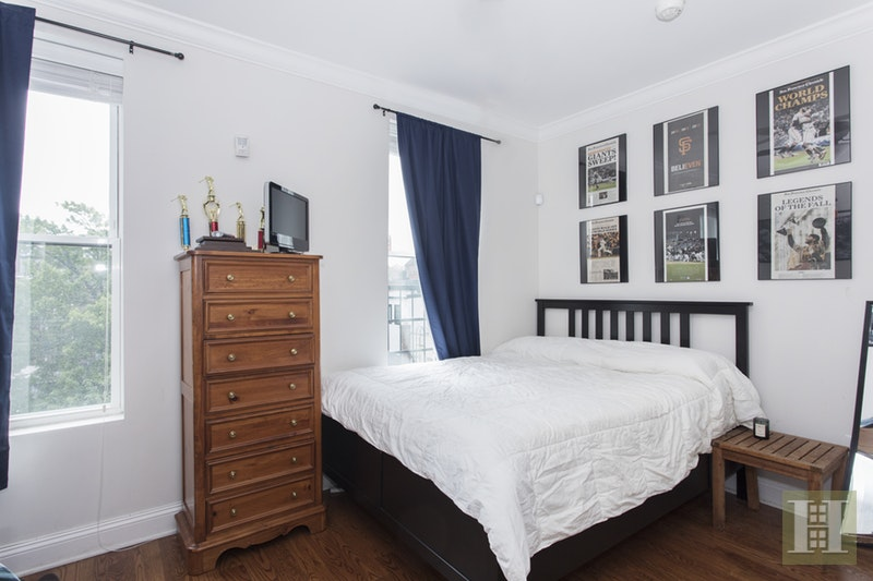 807 Garden St 7, Hoboken, New Jersey, 07030, Price Not Disclosed, Rented Property, Halstead Real Estate, Photo 5