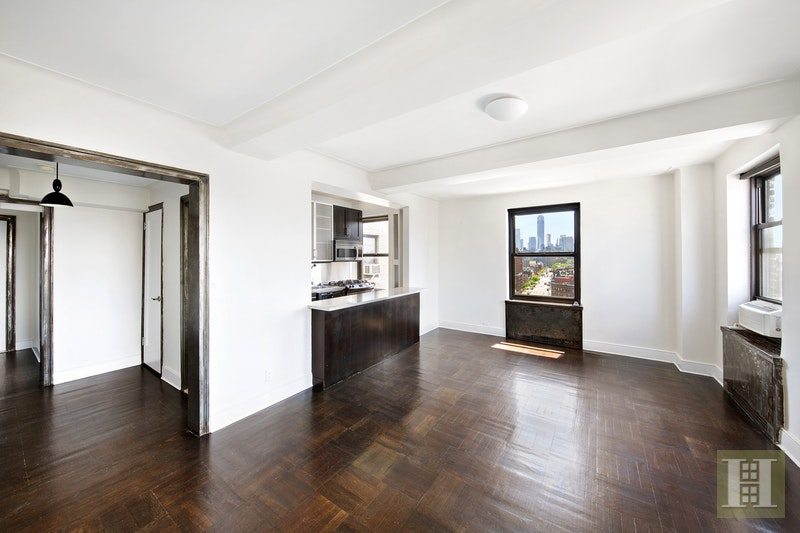 56 Seventh Avenue 15c, West Village, NYC, 10011, Price Not Disclosed, Rented Property, Halstead Real Estate, Photo 1