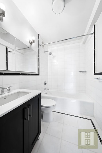 56 Seventh Avenue 15c, West Village, NYC, 10011, Price Not Disclosed, Rented Property, Halstead Real Estate, Photo 4