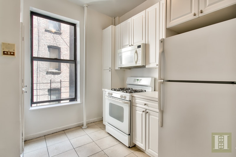 203 West 94th Street 3C, Upper West Side, NYC, $2,765, Web #: 17143411