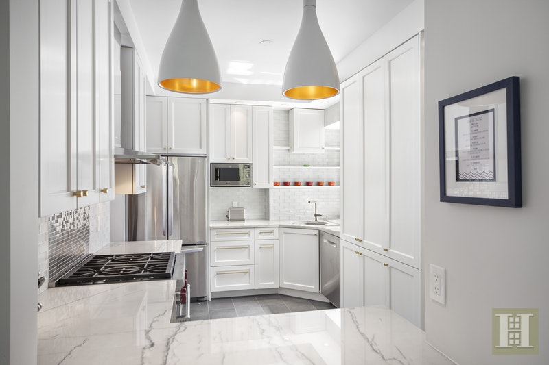160 West 95th Street 4D, Upper West Side, NYC, $1,549,000, Web #: 17143741