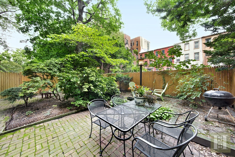 205 Park Place 13, Prospect Heights, Brooklyn, NY, 11238, $667,500, Sold Property, Halstead Real Estate, Photo 7