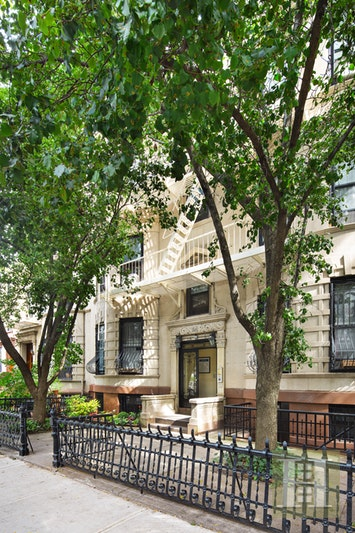 205 Park Place 13, Prospect Heights, Brooklyn, NY, 11238, $667,500, Sold Property, Halstead Real Estate, Photo 9