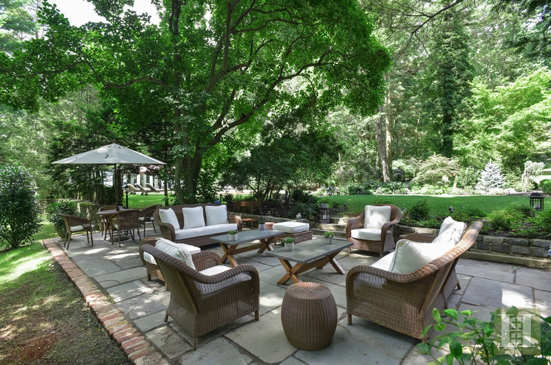 65 Park Way, West Orange, New Jersey, 07052, $1,280,000, Property For Sale, ID# 17167712, Halstead
