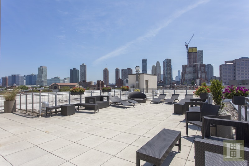 217 Newark Ave 409, Jersey City Downtown, New Jersey, 07302, $759,000, Property For Sale, ID# 17174663, Halstead