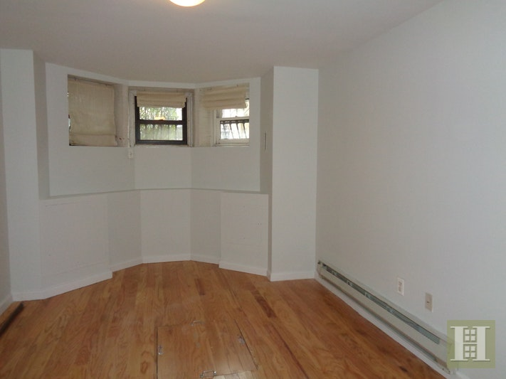 Two Bedroom Off Prospect Park, Park Slope, Brooklyn, NY, 11215, $2,900, Rented Property, Halstead Real Estate, Photo 4
