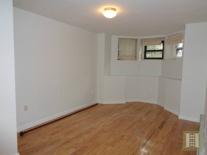 Two Bedroom Off Prospect Park, Park Slope, Brooklyn, NY, 11215, $2,900, Rented Property, Halstead Real Estate, Photo 5