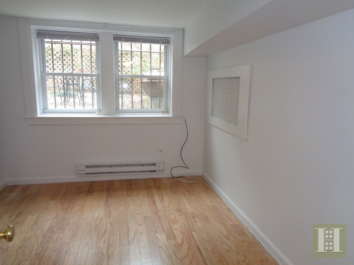 Two Bedroom Off Prospect Park, Park Slope, Brooklyn, NY, 11215, $2,900, Rented Property, Halstead Real Estate, Photo 6