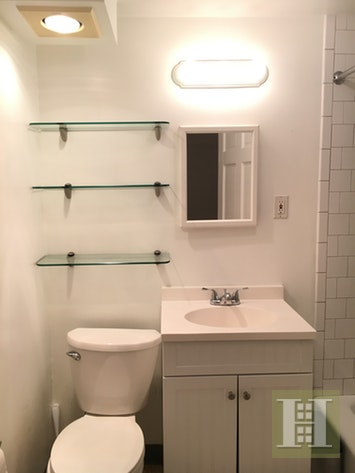 Two Bedroom Off Prospect Park, Park Slope, Brooklyn, NY, 11215, $2,900, Rented Property, Halstead Real Estate, Photo 7