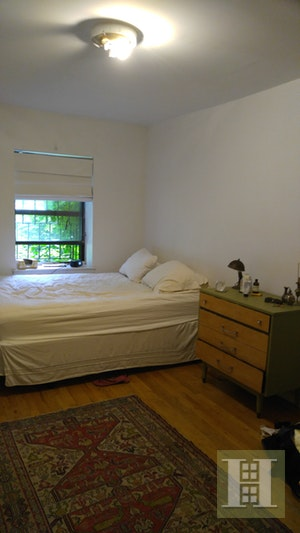 13 West  129th Street  1, Upper Manhattan, NYC, 10027, Price Not Disclosed, Rented Property, ID# 17188769, Halstead