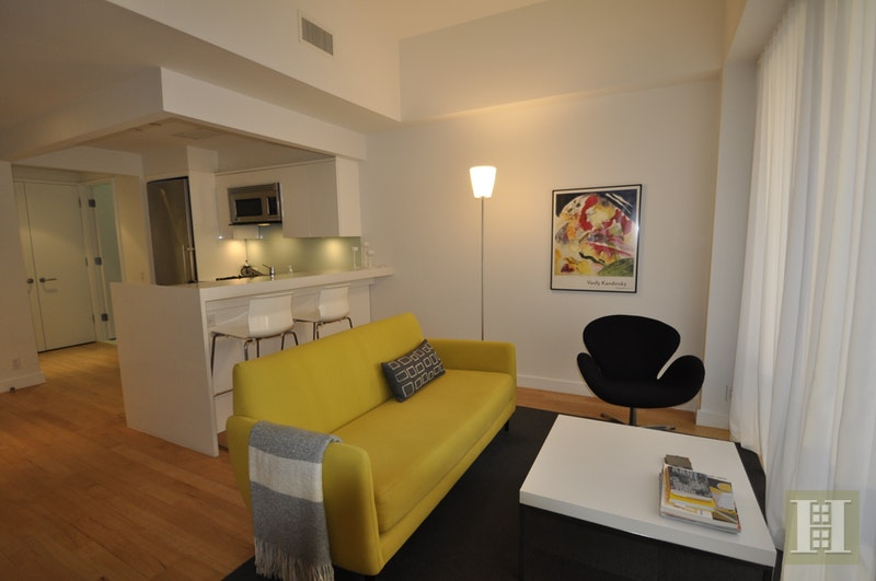 14 West 14th Street 7a, Greenwich Village, NYC, 10011, $3,695, Rented Property, Halstead Real Estate, Photo 1