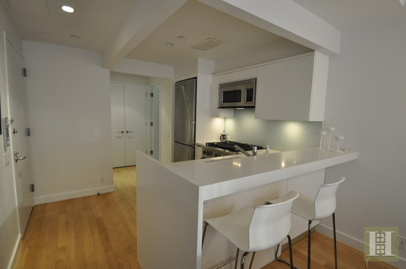14 West 14th Street 7a, Greenwich Village, NYC, 10011, $3,695, Rented Property, Halstead Real Estate, Photo 2