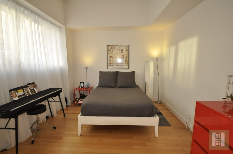 14 West 14th Street 7a, Greenwich Village, NYC, 10011, $3,695, Rented Property, Halstead Real Estate, Photo 3