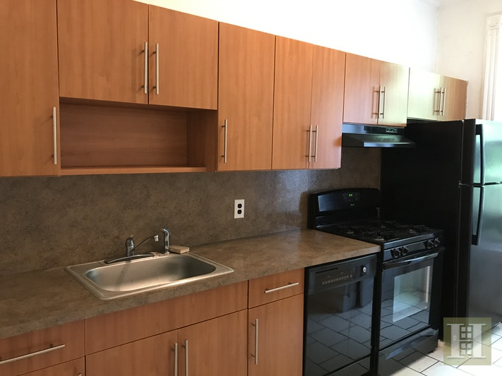764 Union Street 4, Park Slope, Brooklyn, NY, 11215, Price Not Disclosed, Rented Property, Halstead Real Estate, Photo 2