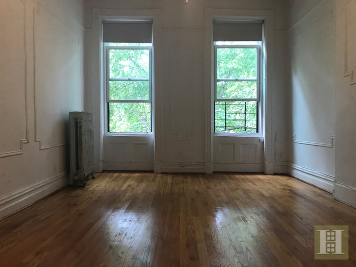 764 Union Street 4, Park Slope, Brooklyn, NY, 11215, Price Not Disclosed, Rented Property, Halstead Real Estate, Photo 3