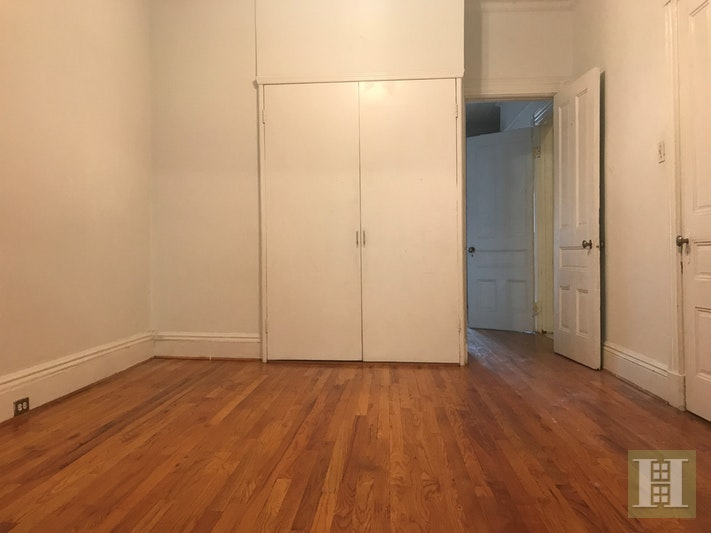 764 Union Street 4, Park Slope, Brooklyn, NY, 11215, Price Not Disclosed, Rented Property, Halstead Real Estate, Photo 4