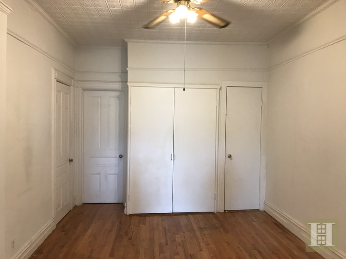 764 Union Street 4, Park Slope, Brooklyn, NY, 11215, Price Not Disclosed, Rented Property, Halstead Real Estate, Photo 5