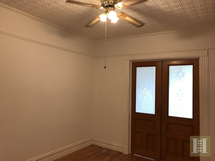 764 Union Street 4, Park Slope, Brooklyn, NY, 11215, Price Not Disclosed, Rented Property, Halstead Real Estate, Photo 6