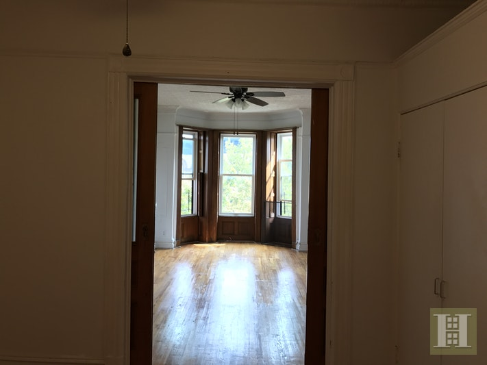 764 Union Street 4, Park Slope, Brooklyn, NY, 11215, $3,600, Rented Property, Halstead Real Estate, Photo 7