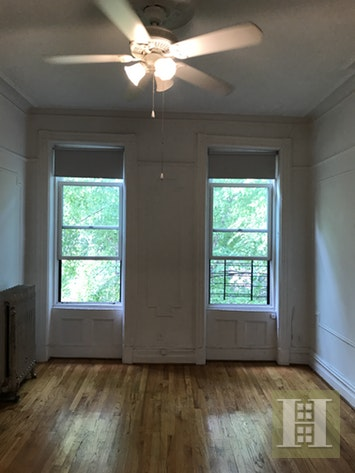 764 Union Street 4, Park Slope, Brooklyn, NY, 11215, Price Not Disclosed, Rented Property, Halstead Real Estate, Photo 9