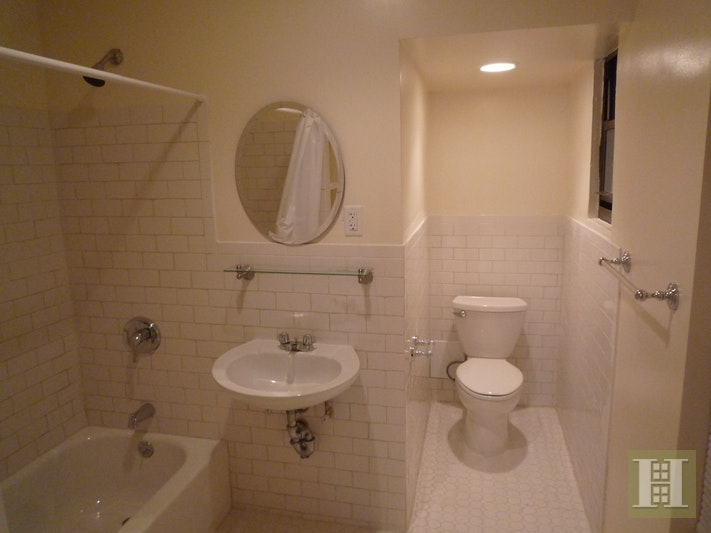 Bathroom Fixtures Upper East Side Nyc 249 east 77th street 2rw, upper east side, nyc, 10021, $2,000, for