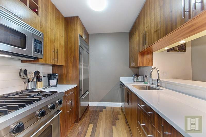 88 Greenwich Street 827, Lower Manhattan, NYC, 10006, Price Not Disclosed, Rented Property, Halstead Real Estate, Photo 3