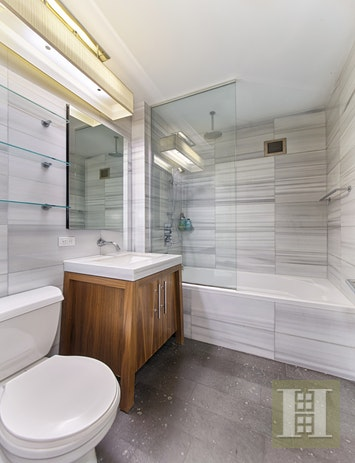 88 Greenwich Street 827, Lower Manhattan, NYC, 10006, Price Not Disclosed, Rented Property, Halstead Real Estate, Photo 4