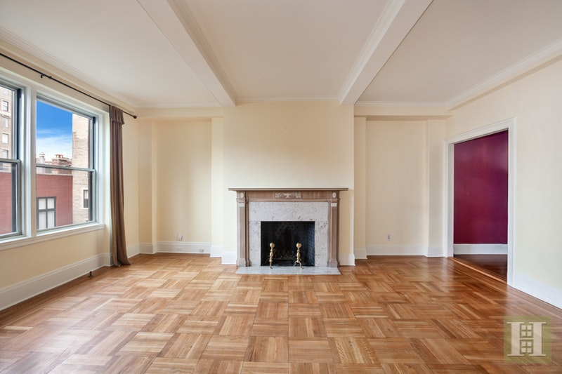 4 East  95th Street  8c, Upper East Side, NYC, 10128, $1,895,000, Property For Sale, ID# 17231386, Halstead