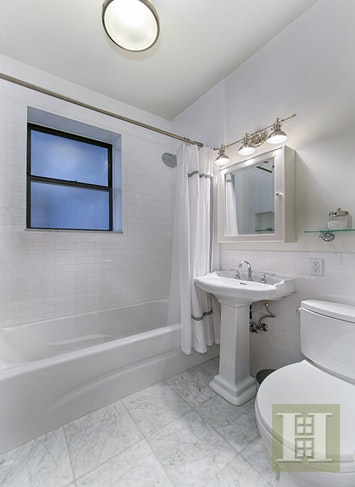 109 West 82nd Street 1d, Upper West Side, NYC, 10024, $640,000, Sold Property, Halstead Real Estate, Photo 4
