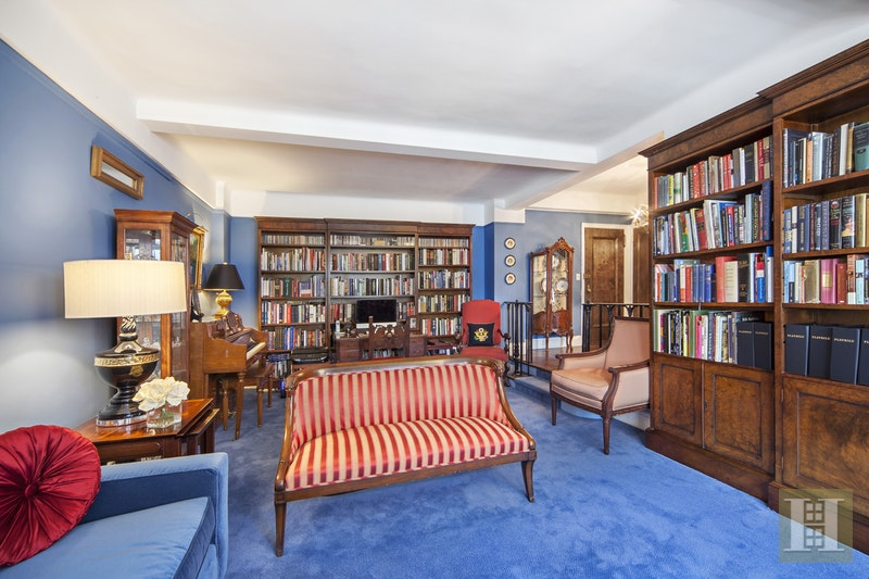 Living Room 86th Street 200 west 86th street 11i, upper west side, nyc, 10024, $849,000