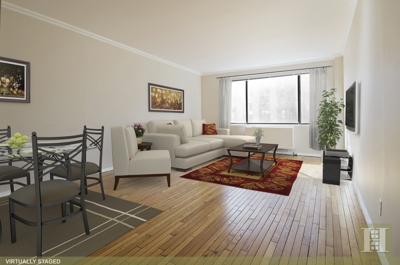 211 West 71st Street 8c, Upper West Side, NYC, 10023, Price Not Disclosed, Rented Property, Halstead Real Estate, Photo 1