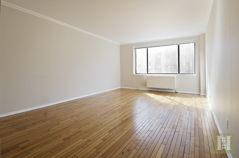 211 West 71st Street 8c, Upper West Side, NYC, 10023, Price Not Disclosed, Rented Property, Halstead Real Estate, Photo 2