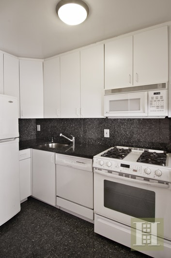 211 West 71st Street 8c, Upper West Side, NYC, 10023, Price Not Disclosed, Rented Property, Halstead Real Estate, Photo 3