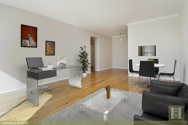211 West 71st Street 8c, Upper West Side, NYC, 10023, Price Not Disclosed, Rented Property, Halstead Real Estate, Photo 4