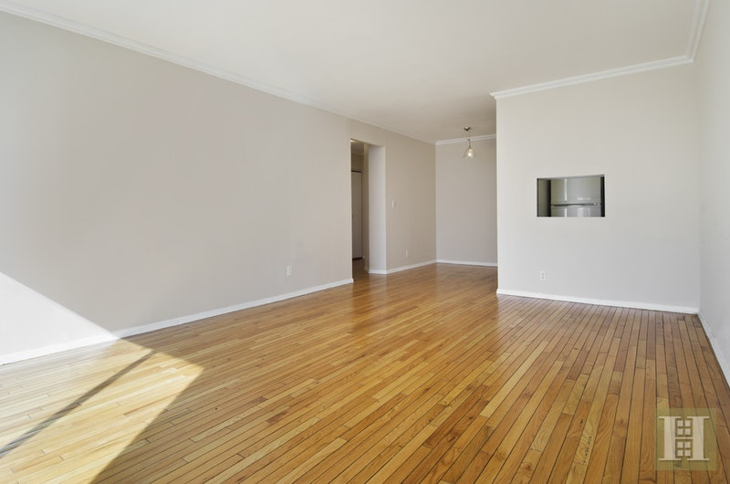 211 West 71st Street 8c, Upper West Side, NYC, 10023, Price Not Disclosed, Rented Property, Halstead Real Estate, Photo 5