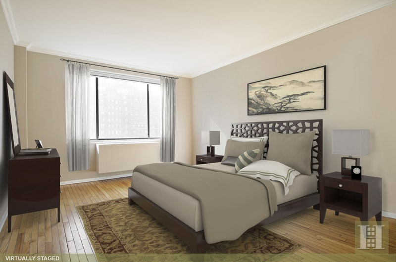 211 West 71st Street 8c, Upper West Side, NYC, 10023, Price Not Disclosed, Rented Property, Halstead Real Estate, Photo 6