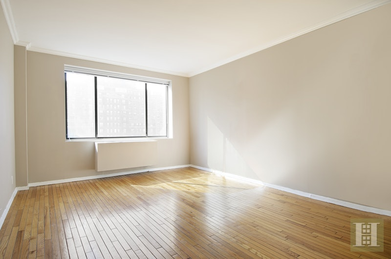 211 West 71st Street 8c, Upper West Side, NYC, 10023, Price Not Disclosed, Rented Property, Halstead Real Estate, Photo 7