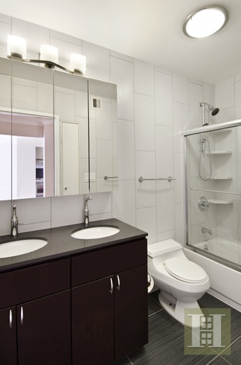 211 West 71st Street 8c, Upper West Side, NYC, 10023, Price Not Disclosed, Rented Property, Halstead Real Estate, Photo 8