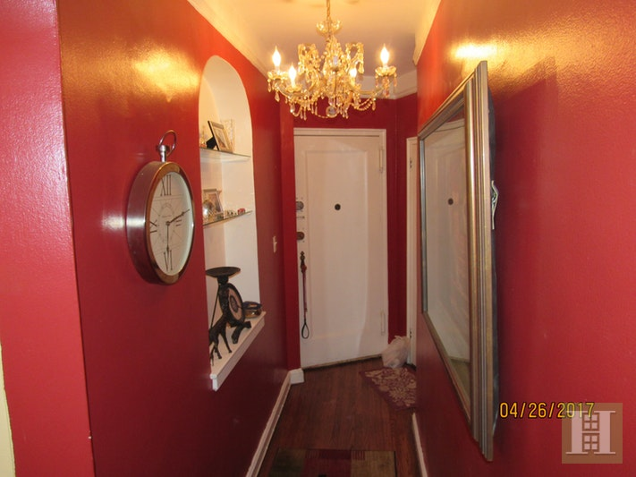 110 -31 73rd Road 4J, Forest Hills, Queens, NY, $325,000, Web #: 17243762