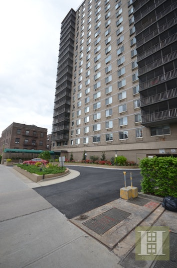 118 -18 Union Turnpike 10L, Kew Gardens, Queens, NY, $250,000, Web #: 17244216