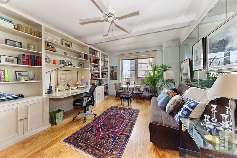 127 West 79th Street 15e, Upper West Side, NYC, 10024, $360,000, Sold Property, Halstead Real Estate, Photo 1