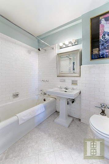 127 West 79th Street 15e, Upper West Side, NYC, 10024, $360,000, Sold Property, Halstead Real Estate, Photo 3