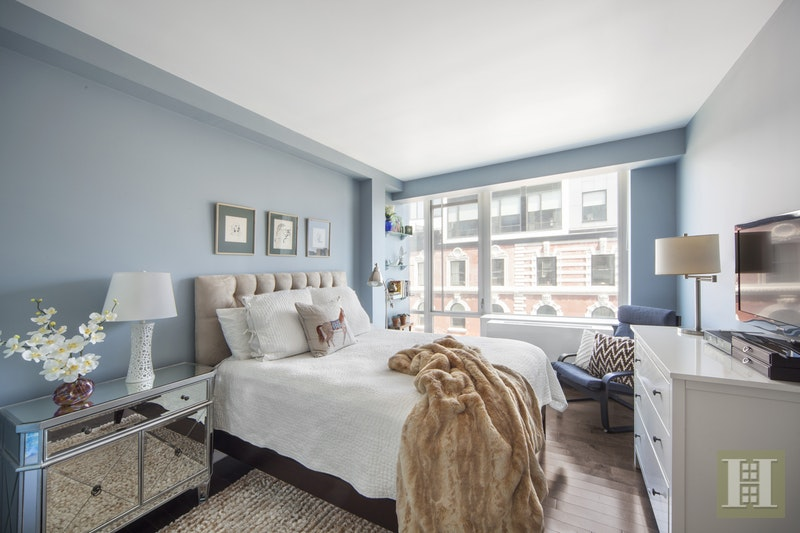 88 Morningside Avenue 8F, Upper Manhattan, NYC, $985,000, Web #: 17269607