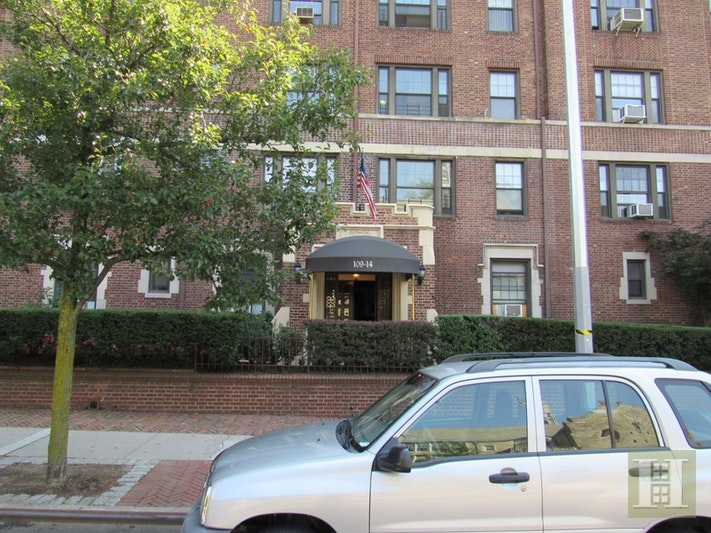 109-14 Ascan Avenue 1G, Forest Hills, Queens, NY, 11375, $289,000, Property For Sale, ID# 17269617, Halstead