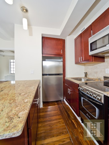5 Tudor City Place, Murray Hill Kips Bay, NYC, 10017, $2,650, Rented Property, Halstead Real Estate, Photo 2