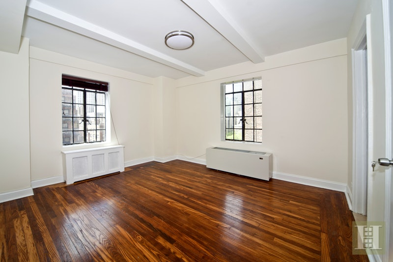 5 Tudor City Place, Murray Hill Kips Bay, NYC, 10017, $2,650, Rented Property, Halstead Real Estate, Photo 3